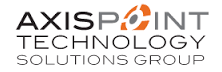Axispoint Technology Solutions Group (ATSG): Creating a Collaborative Architecture