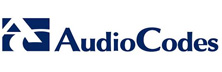 AudioCodes Limited: Unified Communications Simplified