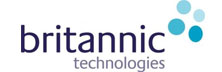 Britannic Technologies: Communications and Networks Integrators